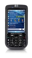 accessoire HP iPAQ 614c