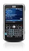 accessoire HP iPAQ914c Business Messenger