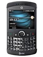 accessoire HP iPAQ Glisten