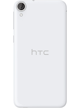 Hard Cover HTC Desire 820