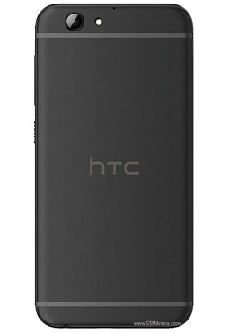 Capa HTC One A9s