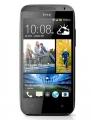 coque HTC Desire 310