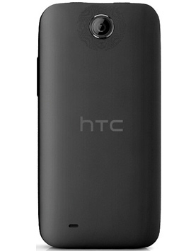 Hard Cover HTC Desire 310