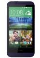 coque HTC Desire 510