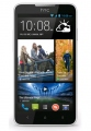 coque HTC Desire 516