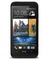 coque HTC Desire 610