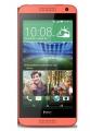 coque HTC Desire 620
