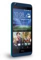 Etui HTC Desire 626 personnalisé