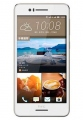 coque HTC Desire 728