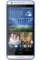 coque HTC Desire 820 Mini
