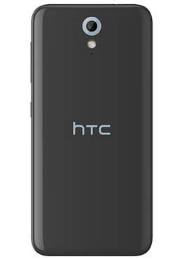 Hard Cover HTC Desire 820 Mini