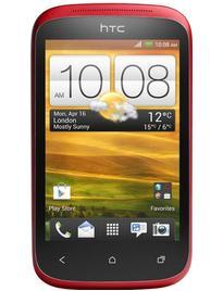accessoire HTC Desire C