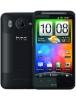 coque HTC Desire HD