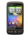 coque HTC Desire