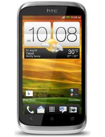 accessoire HTC Desire X