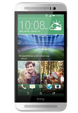 accessoire HTC One (E8)