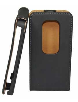 Futerał Back Case HTC Evo 3D