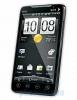 coque HTC Evo 4G