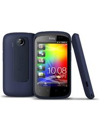 accessoire HTC Explorer
