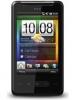 Vidéo du HTC HD Mini
