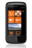 coque HTC 7 Mozart