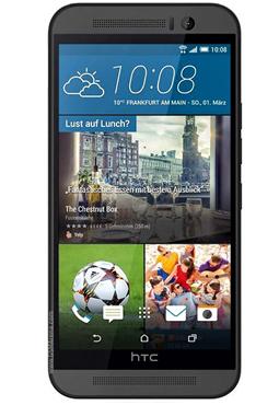 accessoire HTC One M9