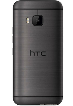 Hard Cover HTC One M9