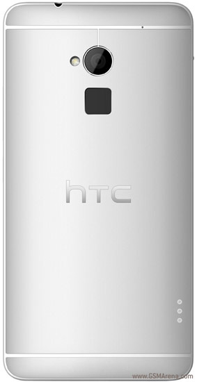 Hard Cover HTC One Max