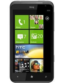 accessoire HTC Titan