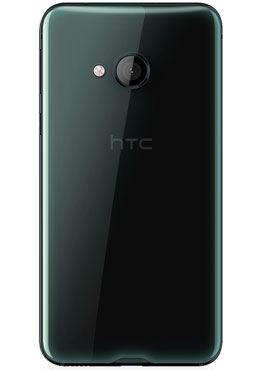 Capa HTC U Play
