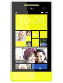accessoire HTC 8S