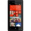coque HTC 8X