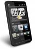 HTC HD2, Htc -