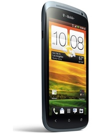 accessoire HTC One S
