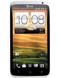 accessoire HTC One X