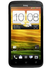 accessoire HTC One XL