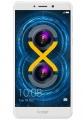 Funda Huawei Honor 6x personalizada