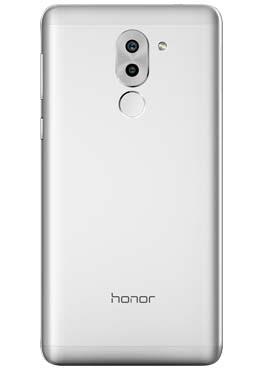 Hülle Huawei Honor 6x / Mate 9 Lite / GR5 2017