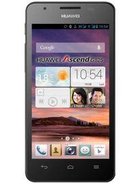 accessoire Huawei Ascend G525