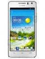 coque Huawei Ascend G600 u8950