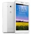 coque Huawei Ascend Mate