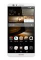coque Huawei Ascend Mate 7