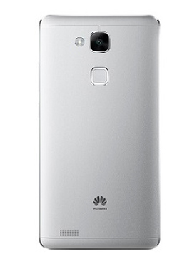 Hülle Huawei Ascend Mate 7
