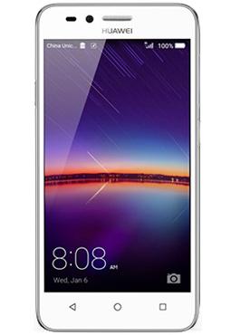 accessoire Huawei Y3 II