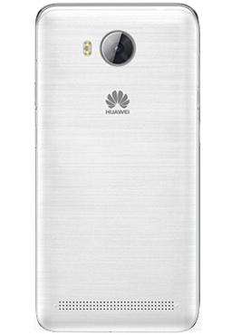 Hülle Huawei Y3 II