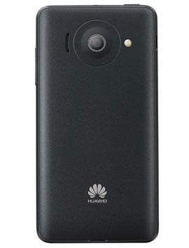 Hülle Huawei Ascend Y300