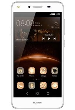 accessoire Huawei Y5 II / Huawei Y6 ii Compact / Honor 5A 5