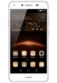 coque Huawei Y5 II / Huawei Y6 ii Compact / Honor 5A 5