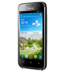 accessoire Huawei G330