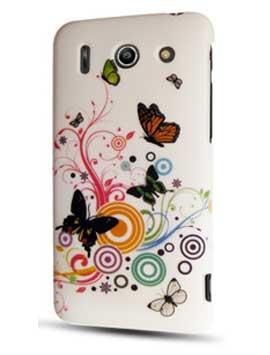 Hülle Huawei Ascend G510 U8951